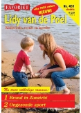 Lidy van de Poel 431, iPad & Android magazine