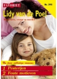 Lidy van de Poel 395, ePub magazine