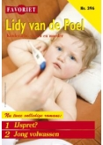Lidy van de Poel 396, ePub magazine
