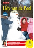 Lidy van de Poel 544, ePub magazine