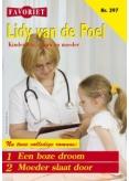Lidy van de Poel 397, ePub magazine