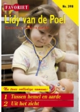 Lidy van de Poel 398, ePub magazine