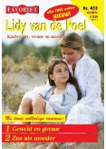 Lidy van de Poel 432, iPad & Android magazine