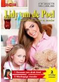 Lidy van de Poel 548, ePub magazine