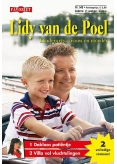 Lidy van de Poel 549, ePub magazine
