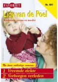 Lidy van de Poel 401, ePub magazine