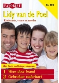 Lidy van de Poel 402, ePub magazine