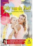 Lidy van de Poel 553, ePub magazine