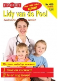 Lidy van de Poel 433, iPad & Android magazine