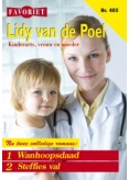 Lidy van de Poel 405, ePub magazine