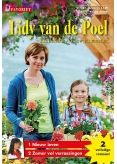 Lidy van de Poel 558, ePub magazine