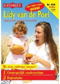 Lidy van de Poel 434, iPad & Android magazine