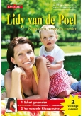 Lidy van de Poel 563, ePub magazine