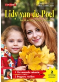 Lidy van de Poel 565, ePub magazine