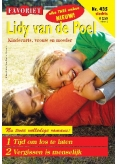 Lidy van de Poel 435, iPad & Android magazine