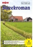 Streekroman 18, ePub magazine