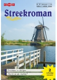 Streekroman 19, ePub magazine