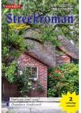 Streekroman 20, ePub magazine