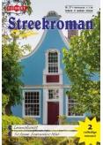 Streekroman 21, ePub magazine
