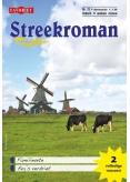 Streekroman 22, ePub magazine