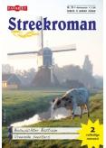 Streekroman 25, ePub magazine
