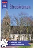Streekroman 26, ePub magazine