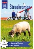 Streekroman 29, ePub magazine