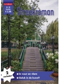 Streekroman 30, ePub magazine