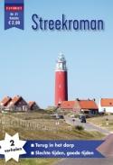 Streekroman 31, ePub magazine