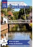 Streekroman 33, ePub magazine