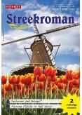 Streekroman 1, ePub magazine