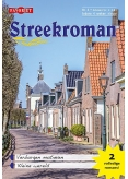 Streekroman 2, ePub magazine