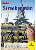 Streekroman 4, ePub magazine