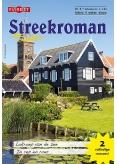 Streekroman 9, ePub magazine