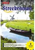Streekroman 10, ePub magazine