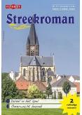 Streekroman 11, ePub magazine