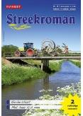 Streekroman 16, ePub magazine