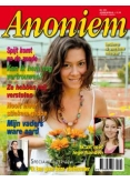 Anoniem 551, iPad & Android magazine