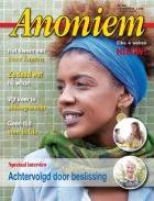 Anoniem 636, iOS, Android & Windows 10 magazine