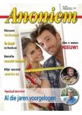Anoniem 637, iOS magazine