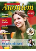 Anoniem 643, iOS, Android & Windows 10 magazine