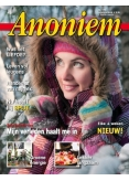 Anoniem 570, iPad & Android magazine