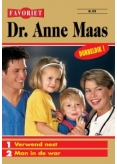 Dr. Anne Maas 873, ePub magazine