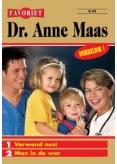Dr. Anne Maas 873, ePub magazine