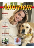 Anoniem 572, iOS & Android magazine