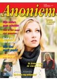 Anoniem 556, iOS & Android magazine