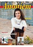 Anoniem 585, iOS & Android magazine