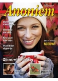 Anoniem 595, iOS, Android & Windows 10 magazine