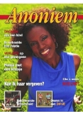 Anoniem 565, iOS, Android & Windows 10 magazine
