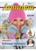 Anoniem 622, iOS, Android & Windows 10 magazine